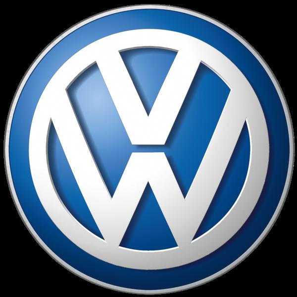 Southern Volkswagen Volkswagen Dealer Adelaide